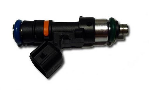 "Bosch ""ID Style"" High Impedance Top Feed Injectors"